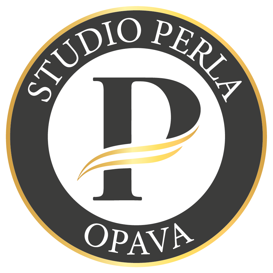 Studio PERLA